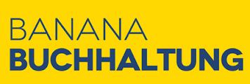 Banana-Logo