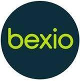 bexio-Logo