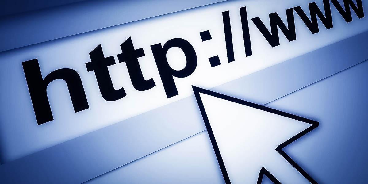 e-Buchhaltung